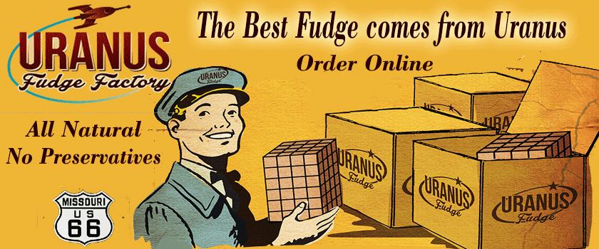 fudge-banner1