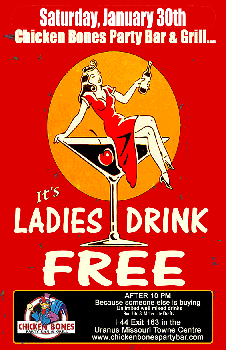 Ladies-Drink-Free-Jan16-small-for-web