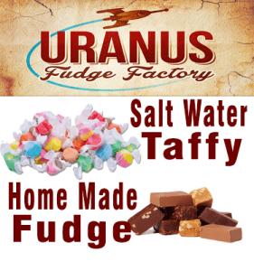 fudge-factory