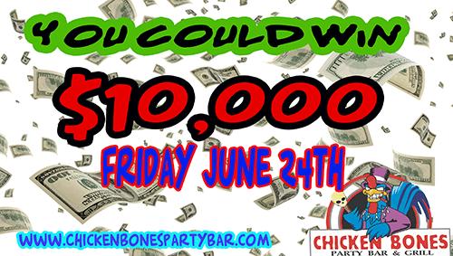 $10000bannerweb