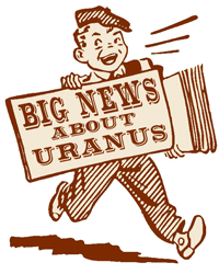 Uranus Missouri News