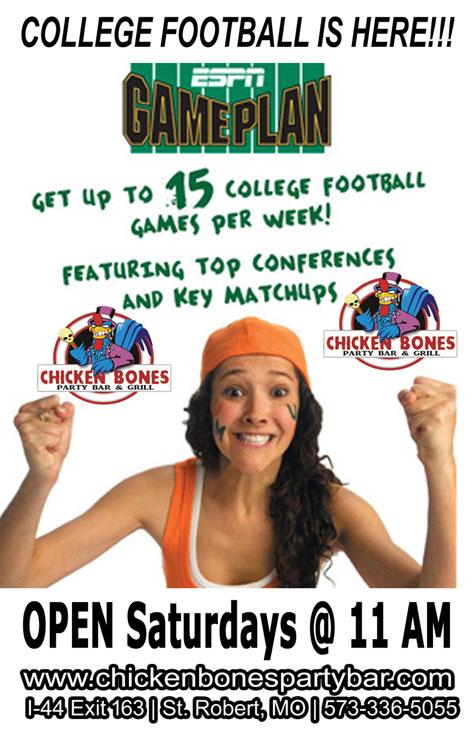 collegefootballb-copyweb