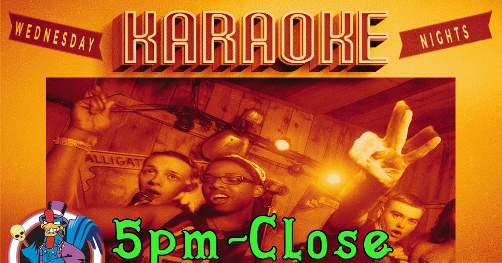 karaoke-1024x536