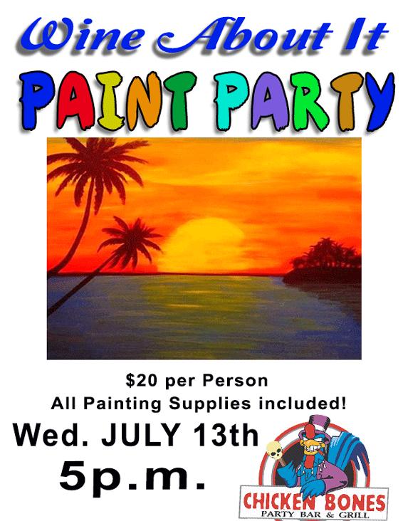 paintparty-web